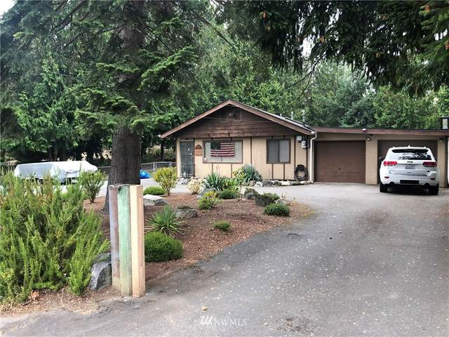 2600 S Star Lake Road, Federal Way, WA 98003 (#1663320) :: Northern Key Team