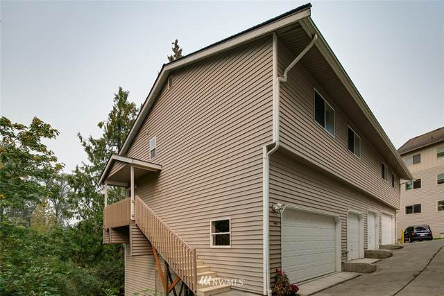 1905 E Sunset Drive, Bellingham, WA 98226 (#1663321) :: Better Homes and Gardens Real Estate McKenzie Group
