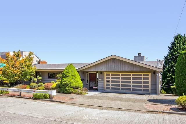 3322 35th Avenue SW, Seattle, WA 98126 (#1663331) :: Hauer Home Team
