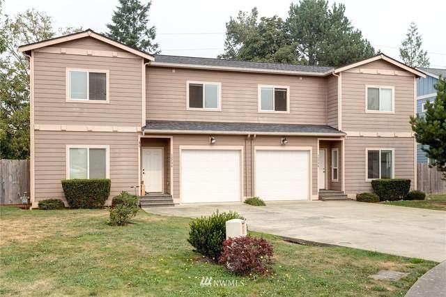1279 Spruce Circle, Lynden, WA 98264 (#1663339) :: Capstone Ventures Inc