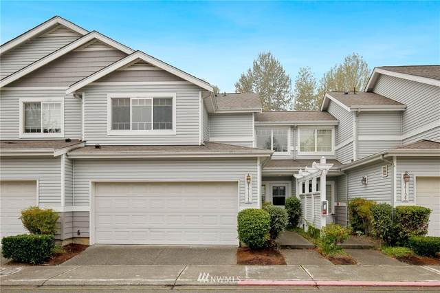 19131 110th Place SE, Renton, WA 98055 (#1663347) :: McAuley Homes