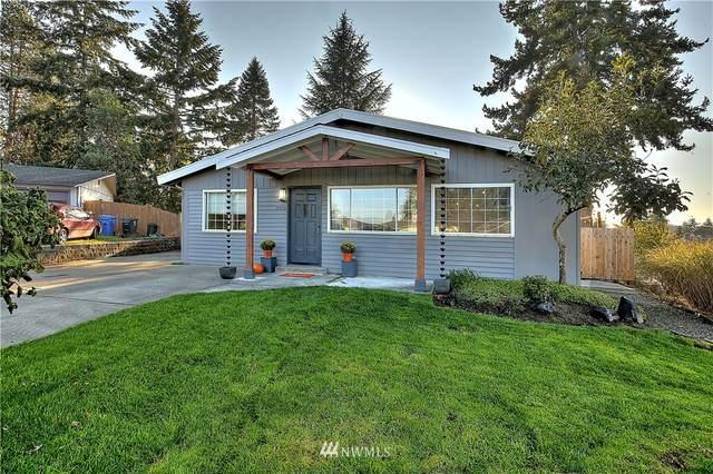 5518 N 41st Street, Tacoma, WA 98407 (#1663350) :: NW Home Experts