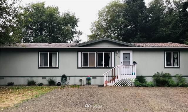695 Chenois Avenue NE, Ocean Shores, WA 98569 (#1663354) :: Alchemy Real Estate