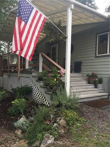 9012 Woods Creek Road, Monroe, WA 98272 (#1663366) :: Keller Williams Western Realty