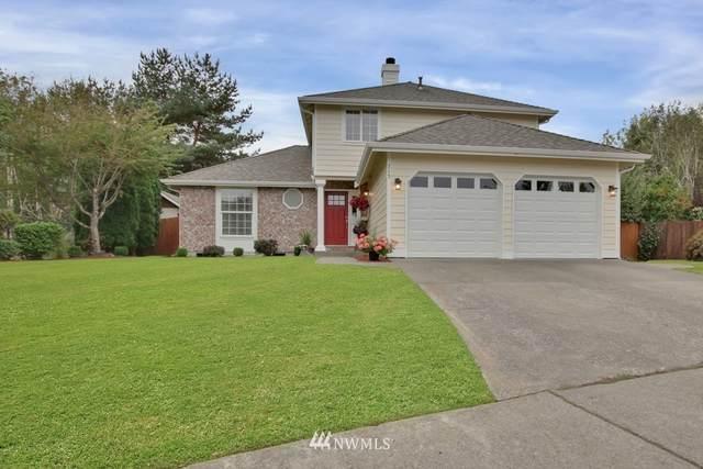 715 Ashley Court, Buckley, WA 98321 (#1663379) :: Northwest Home Team Realty, LLC
