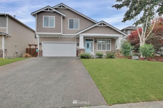 14018 174 Street Ct E, Puyallup, WA 98374 (#1663382) :: Becky Barrick & Associates, Keller Williams Realty