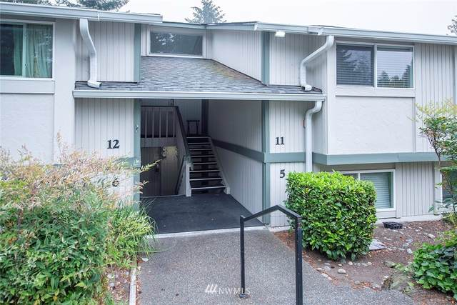 32304 4 Place S R11, Federal Way, WA 98003 (#1663393) :: Better Homes and Gardens Real Estate McKenzie Group