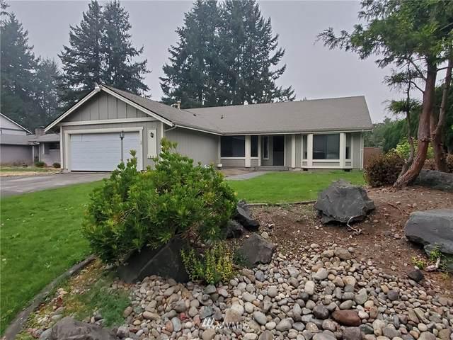 1305 133rd Street S, Tacoma, WA 98444 (#1663394) :: Urban Seattle Broker
