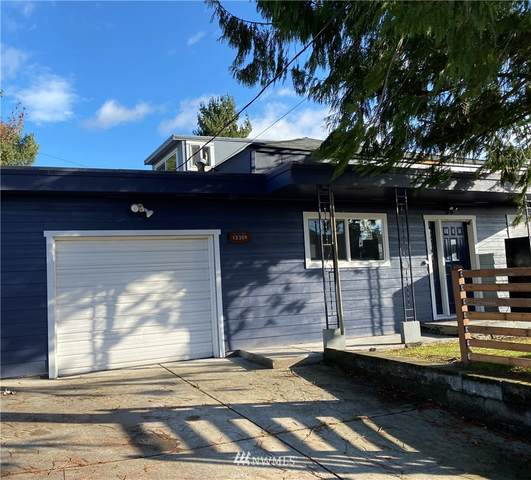 13308 88th Avenue S, Renton, WA 98057 (#1663396) :: Costello Team