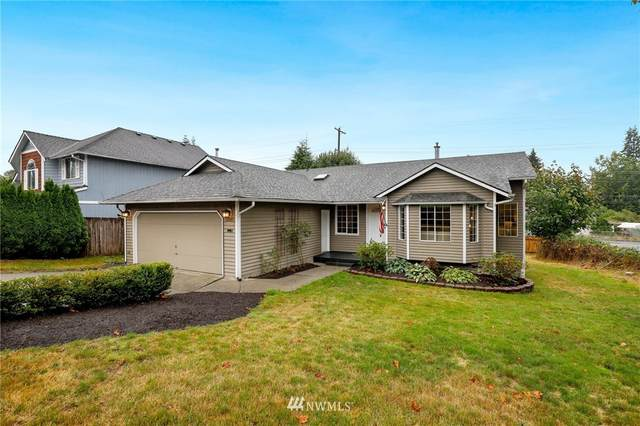 9206 19th Place SE, Lake Stevens, WA 98258 (#1663407) :: Better Homes and Gardens Real Estate McKenzie Group