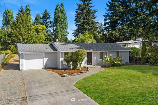 8807 37th Street W, University Place, WA 98466 (#1663414) :: Hauer Home Team