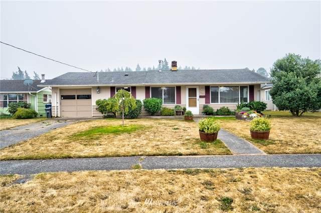 1509 39th Street, Anacortes, WA 98221 (#1663425) :: McAuley Homes