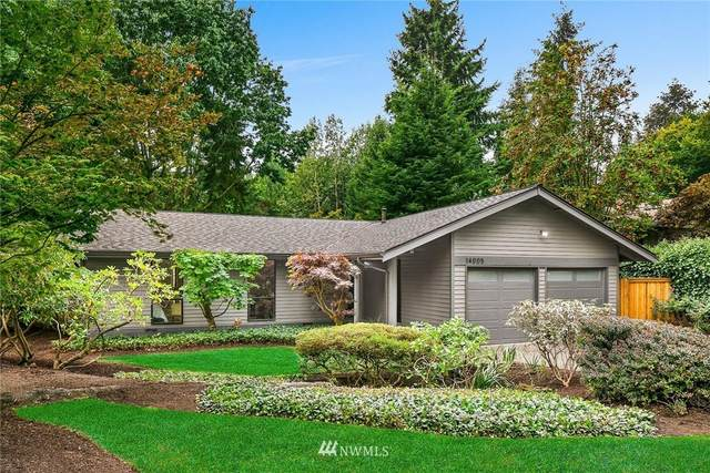 14005 117th Place NE, Kirkland, WA 98034 (#1663437) :: Northern Key Team