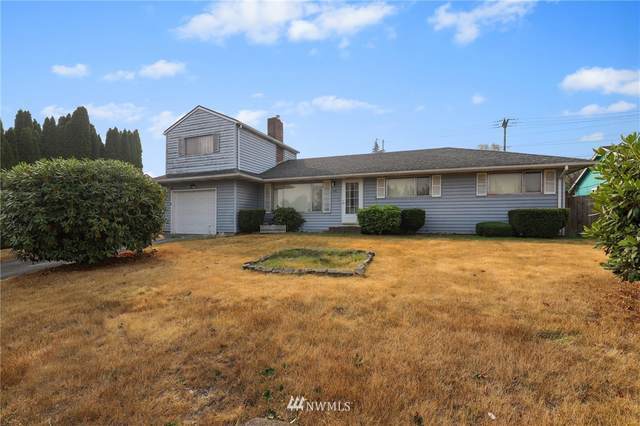1612 E 63rd Street, Tacoma, WA 98404 (#1663469) :: Alchemy Real Estate