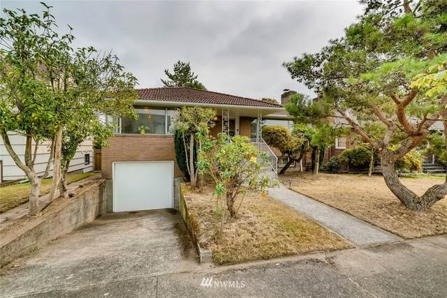 3110 12th Avenue S, Seattle, WA 98144 (#1663481) :: McAuley Homes
