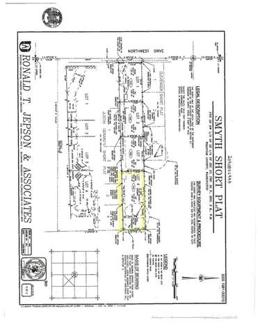 1040 Lanham Lane, Bellingham, WA 98226 (#1663483) :: Alchemy Real Estate