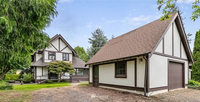 2807 Sunset Drive, Bellingham, WA 98225 (#1663488) :: Pickett Street Properties