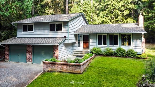 26610 SE 158th Street, Issaquah, WA 98027 (#1663507) :: Alchemy Real Estate