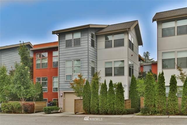 1224 N Northgate Way, Seattle, WA 98133 (#1663534) :: Urban Seattle Broker