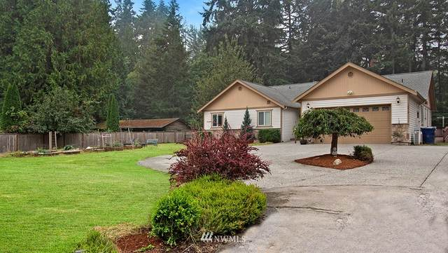 19412 43rd Avenue SE, Bothell, WA 98012 (#1663543) :: McAuley Homes