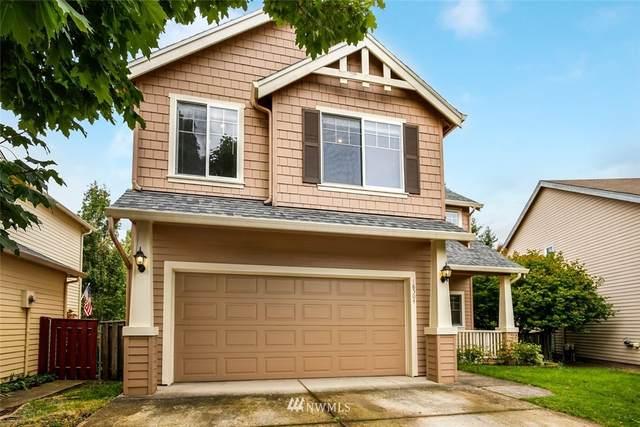 18504 SE 42nd Circle, Vancouver, WA 98683 (#1663545) :: Better Properties Lacey