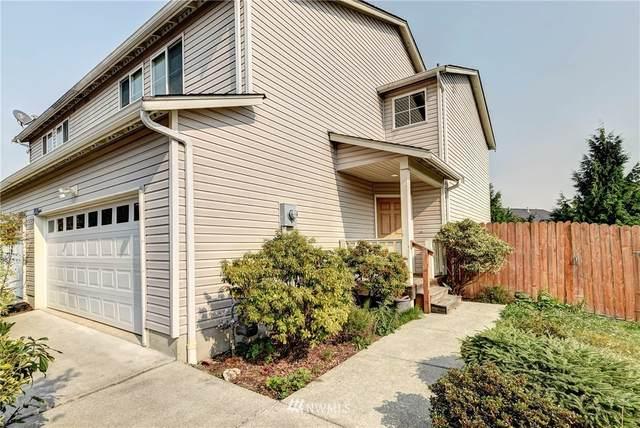 3402 Rosewood Street, Mount Vernon, WA 98273 (#1663547) :: Becky Barrick & Associates, Keller Williams Realty