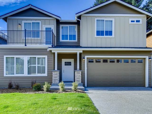 16033 2nd Place W #20, Lynnwood, WA 98087 (#1663548) :: Better Homes and Gardens Real Estate McKenzie Group