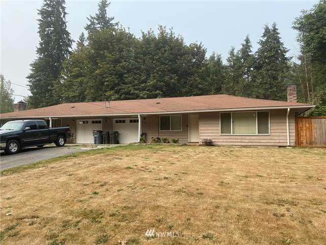 9411 147th Street Ct E, Puyallup, WA 98375 (#1663549) :: Alchemy Real Estate
