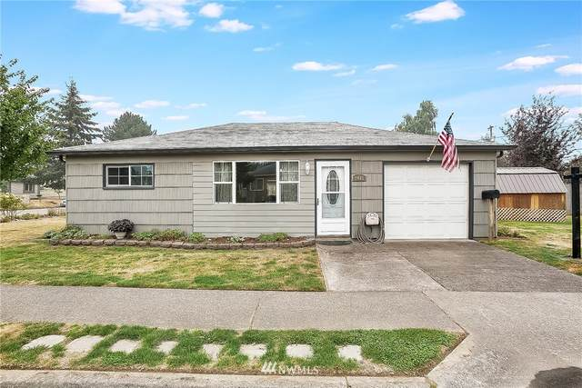 1805 Alabama Street, Longview, WA 98632 (#1663559) :: Ben Kinney Real Estate Team