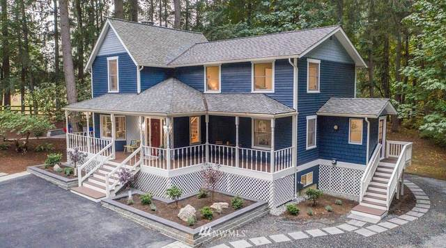 16605 152nd Place NE, Woodinville, WA 98072 (#1663564) :: Urban Seattle Broker