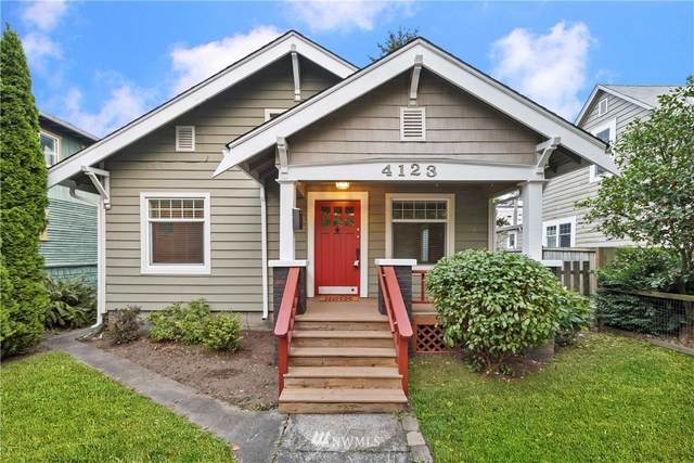 4123 S M Street, Tacoma, WA 98418 (#1663586) :: Urban Seattle Broker