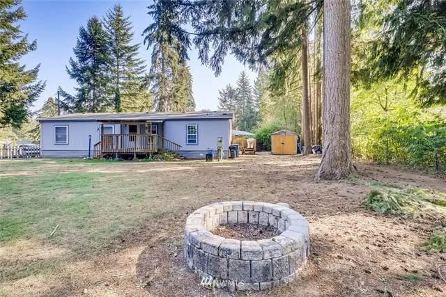 21401 131st Street E, Bonney Lake, WA 98391 (#1663587) :: Becky Barrick & Associates, Keller Williams Realty