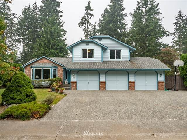 13714 26TH Avenue SE, Mill Creek, WA 98012 (#1663605) :: Pacific Partners @ Greene Realty