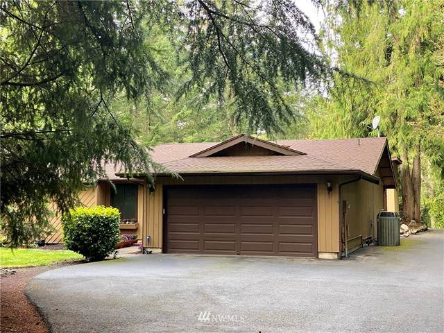 8320 72nd Avenue NW, Gig Harbor, WA 98332 (#1663609) :: Better Homes and Gardens Real Estate McKenzie Group