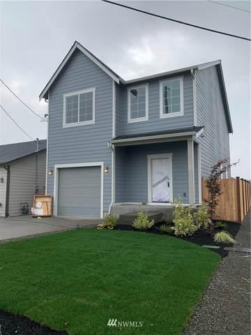 916 132th Street Ct S, Tacoma, WA 98444 (#1663630) :: Urban Seattle Broker