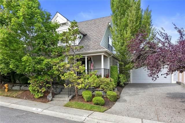 1719 163rd Place SE, Mill Creek, WA 98012 (#1663634) :: McAuley Homes