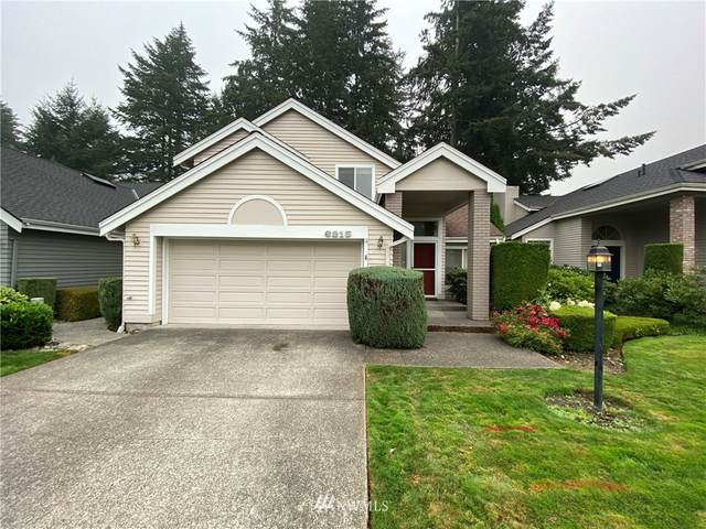 6215 83rd Avenue W, University Place, WA 98467 (#1663636) :: Mosaic Realty, LLC