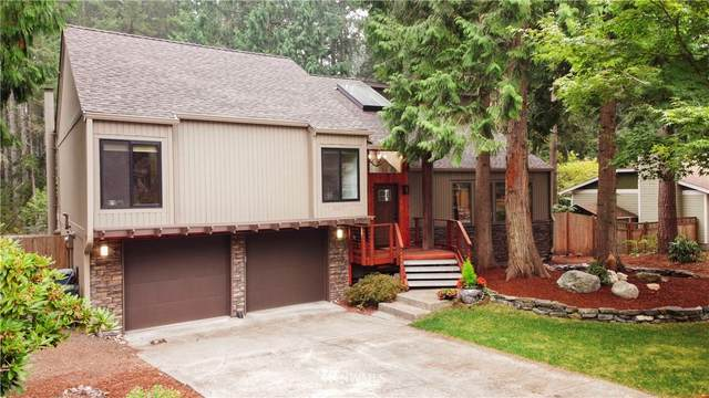 3507 22nd Street SE, Puyallup, WA 98374 (#1663640) :: NW Home Experts
