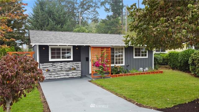 6238 S Huson Street, Tacoma, WA 98409 (#1663642) :: Hauer Home Team