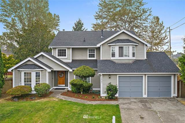 34721 9th Place SW, Federal Way, WA 98023 (#1663655) :: Alchemy Real Estate