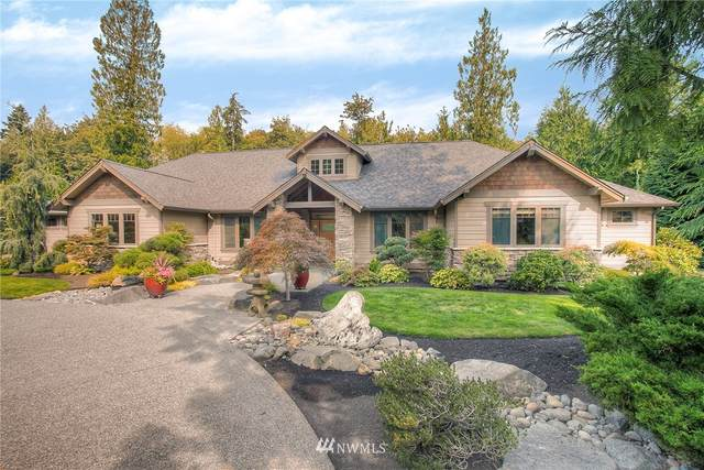 3520 37th Court NW, Olympia, WA 98502 (#1663669) :: NW Home Experts
