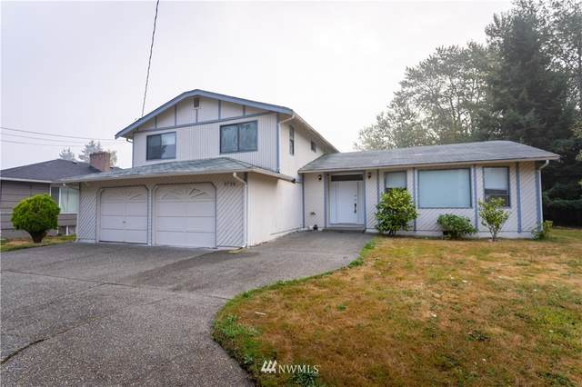 9725 F Street E, Tacoma, WA 98445 (#1663672) :: McAuley Homes