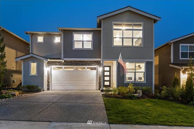 8238 37th Place NE, Marysville, WA 98270 (#1663677) :: Urban Seattle Broker