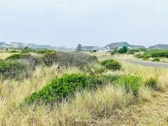 460 North Portal Loop SW, Ocean Shores, WA 98569 (#1663679) :: Tribeca NW Real Estate