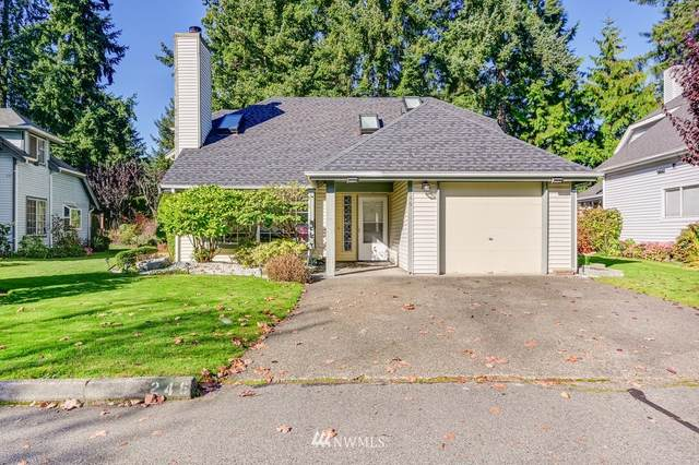 246 S 328th Lane, Federal Way, WA 98003 (#1663696) :: NextHome South Sound