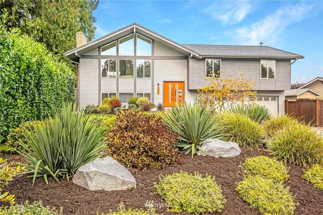 3527 104th Place SE, Everett, WA 98208 (#1663698) :: Capstone Ventures Inc