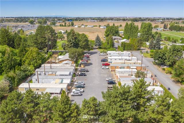 4179 NE Orchard Drive, Moses Lake, WA 98837 (#1663717) :: Northern Key Team