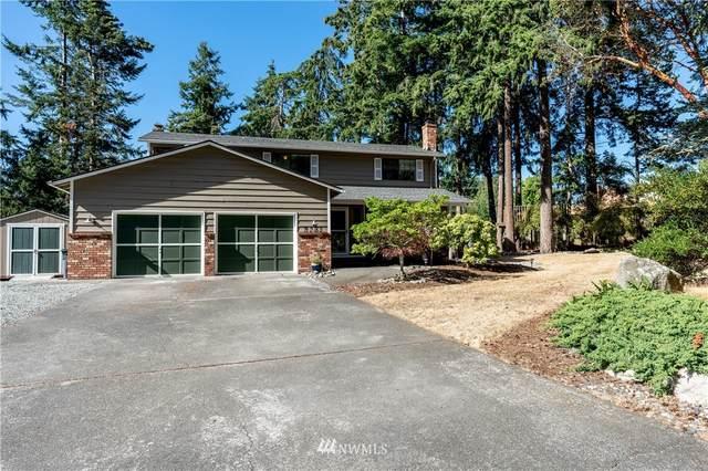 2131 Fireside Lane, Oak Harbor, WA 98277 (#1663720) :: Pacific Partners @ Greene Realty