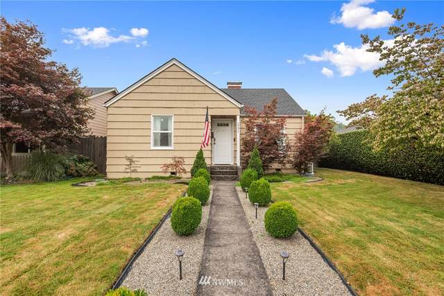 531 22nd Avenue, Longview, WA 98632 (#1663724) :: Becky Barrick & Associates, Keller Williams Realty