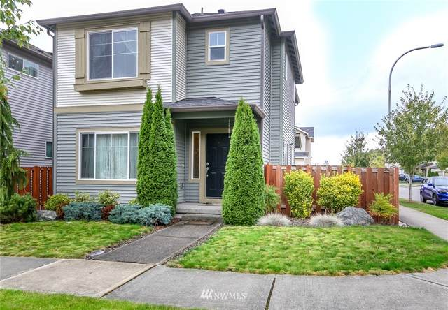 4287 Q Street NE, Auburn, WA 98002 (#1663734) :: Alchemy Real Estate